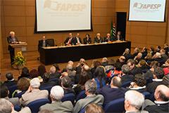 FAPESP pode contribuir ainda mais para a inovação e o desenvolvimento de São Paulo