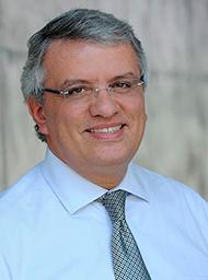 João Fernando Gomes de Oliveira
