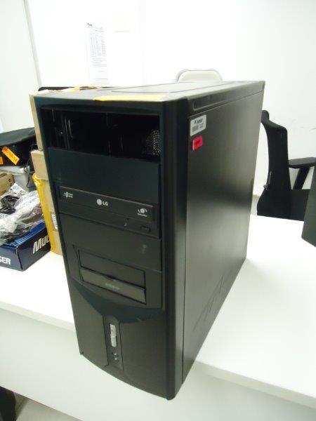 Creative labs sb0300