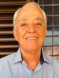 Hélio Graciosa