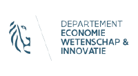 EWI - Department of Economy, Science & Innovation