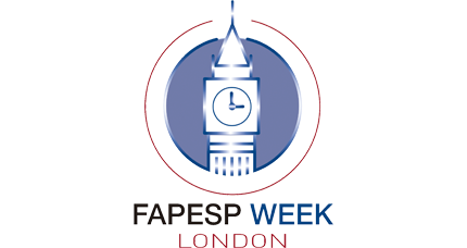 FAPESP Week